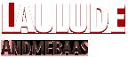 Ülistuslaulud Logo