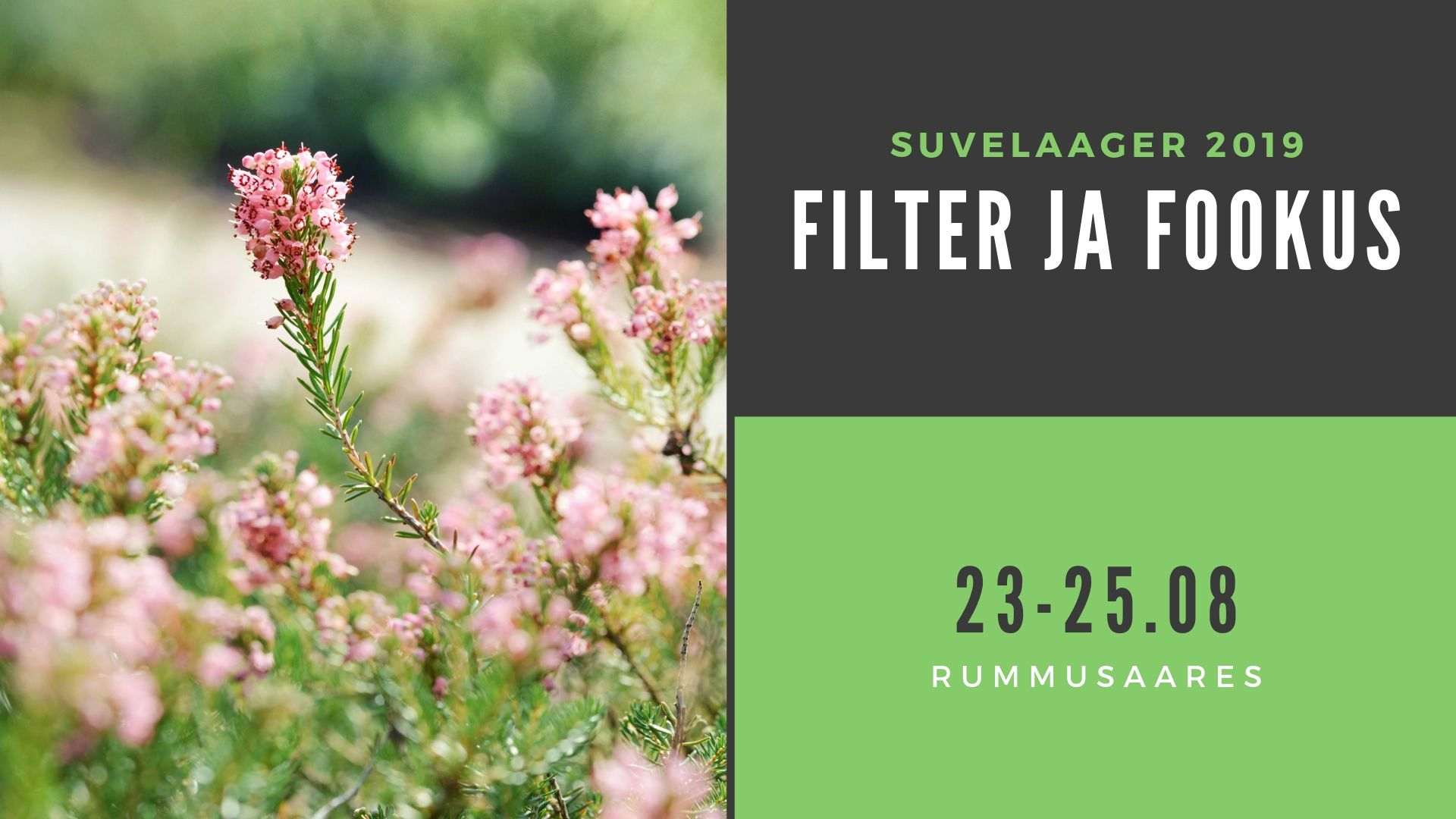 filterjafookus