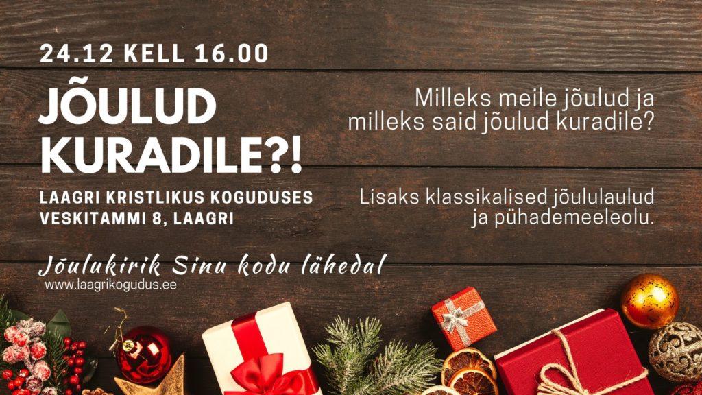LKK_joulud19
